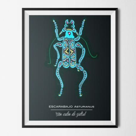 Frame_Mockup-escarabajo-asturianus2