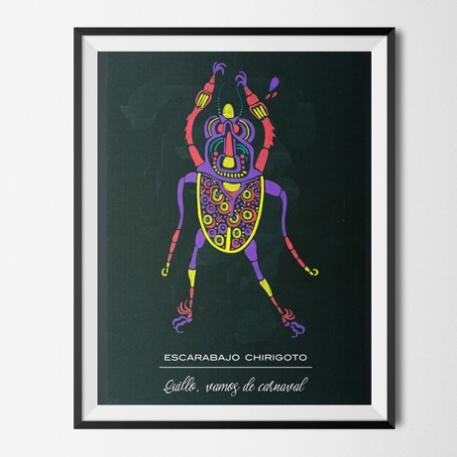 Frame_Mockup-escarabajo-chirigoto