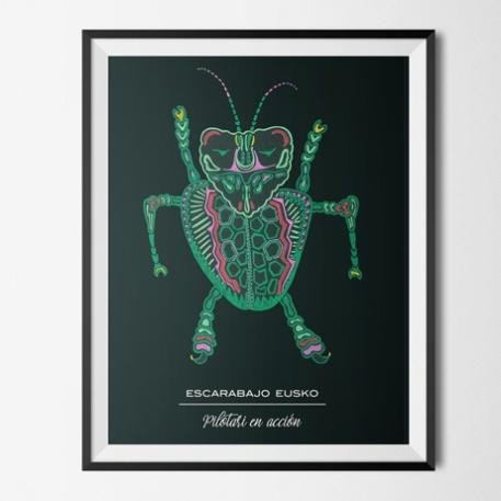 Frame_Mockup-escarabajo-eusko