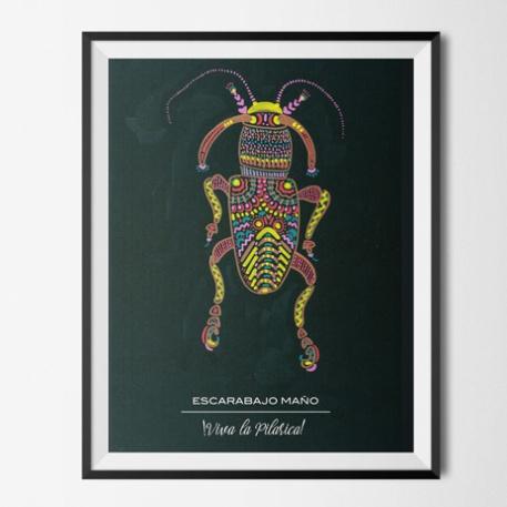 Frame_Mockup-escarabajo-mano