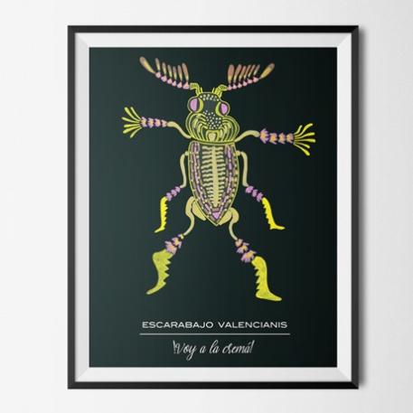 Frame_Mockup-escarabajo-valencianis