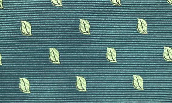 corbatas5-TTG-net