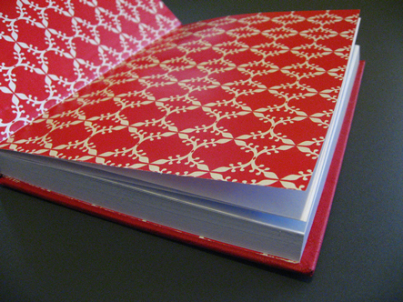 cuaderno-serigrafia2-net