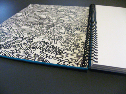 cuaderno-serigrafia3-net