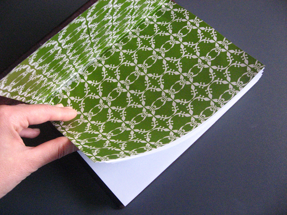 cuaderno-serigrafia4-net
