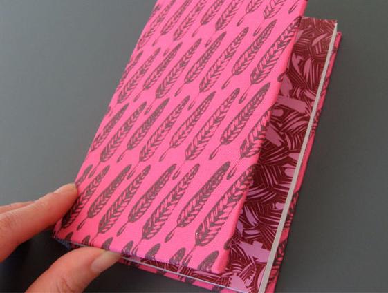 cuaderno-serigrafia5-net
