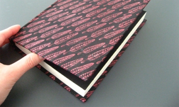 cuaderno-serigrafia6-net