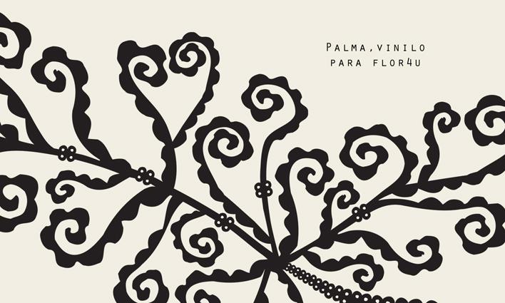 floresFlor4u-Bevero3