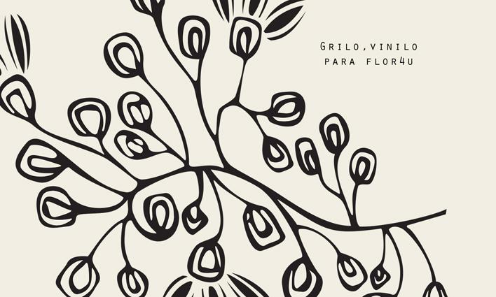 floresFlor4u-Bevero4