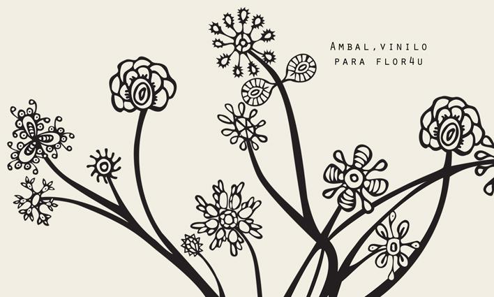 floresFlor4u-Bevero5