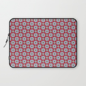 geo-estrellas-miu-laptop-sleeves
