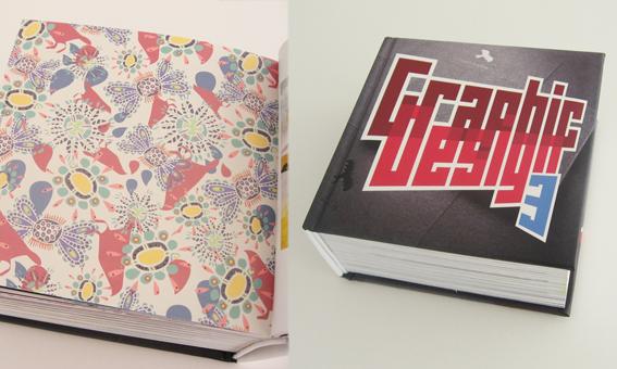 graphicdesign3-Bevero