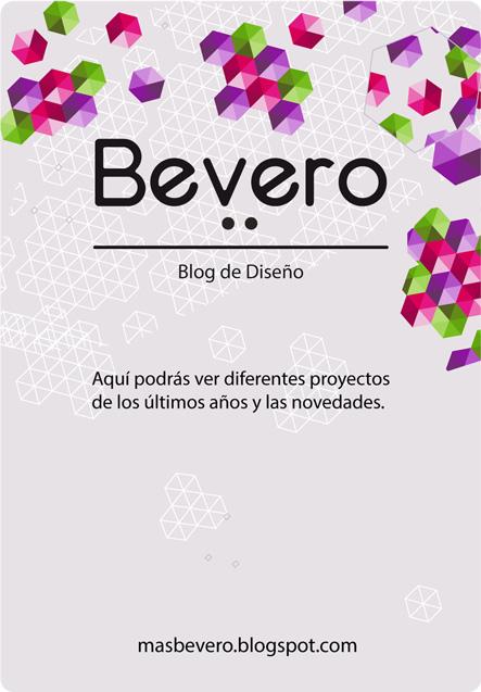 Info-blog-Bevero