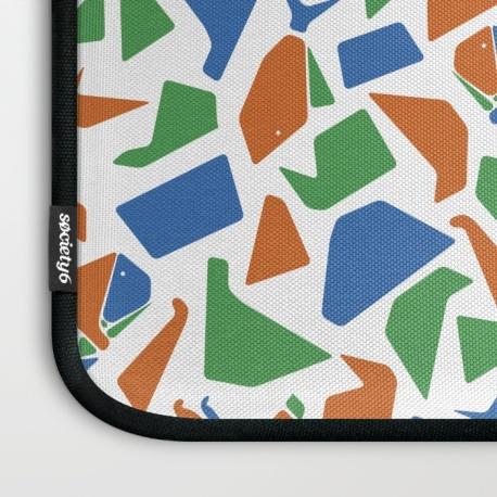 mosaico-papiroflexia-laptop-sleeves-2