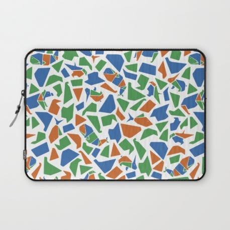 mosaico-papiroflexia-laptop-sleeves