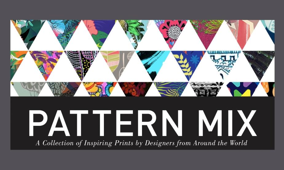 PatternPeople014-1