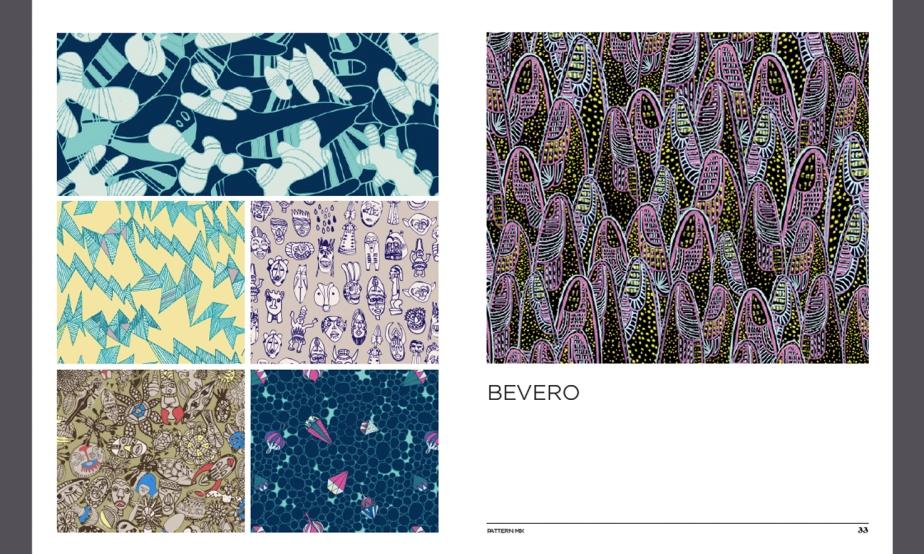 PatternPeople014-2