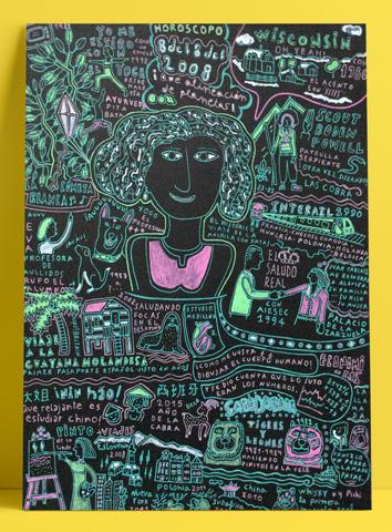 Poster-MockUp-Eva-Ilustracion2