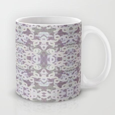 17733584_10903164-mugs11_pm