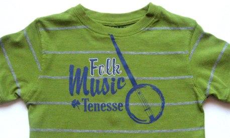 camiseta_nino_print-carrefour1