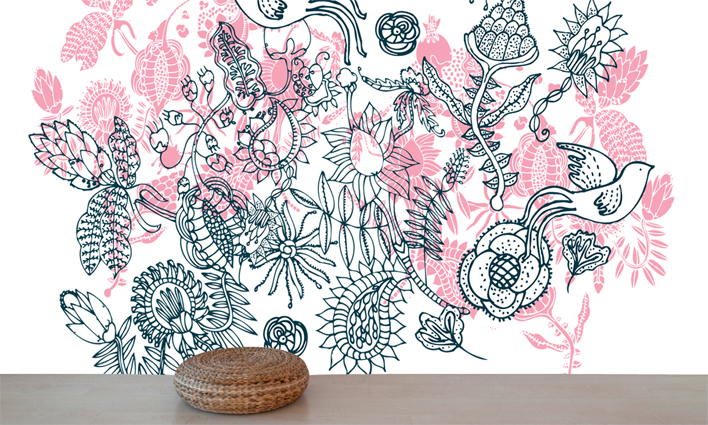 wallpapered-jardinnaif1