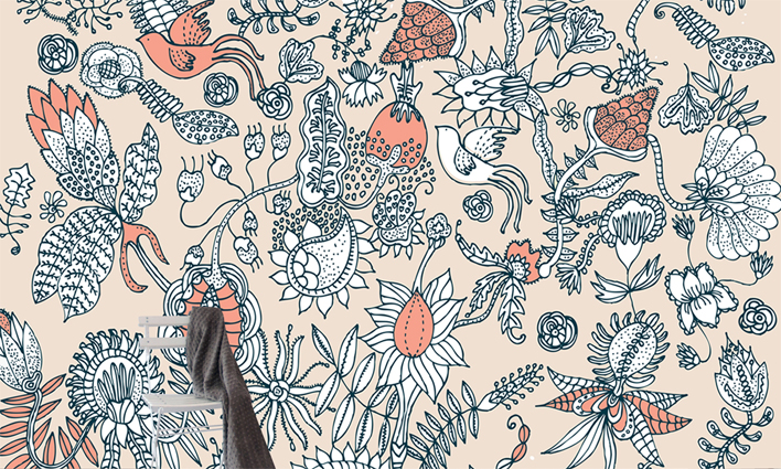 wallpapered-jardinnaif2