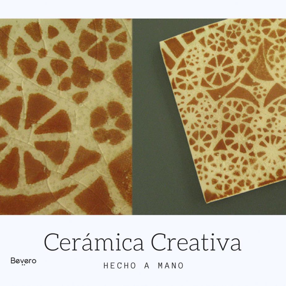 ceramica creativa1