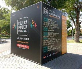 cultura-inquieta-festival-2017-2