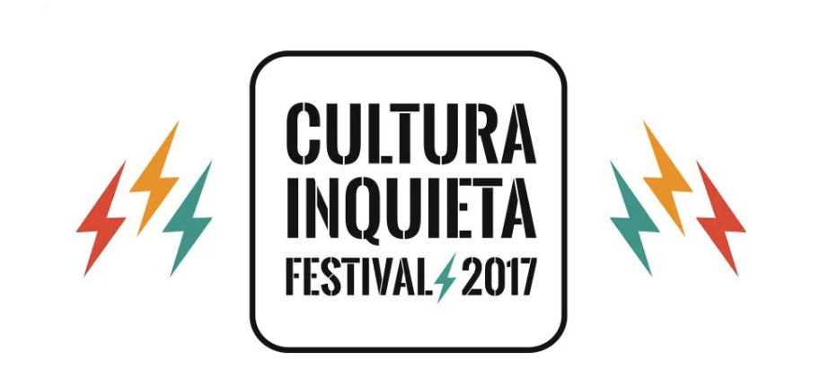 cultura-inquieta-festival-2017-3