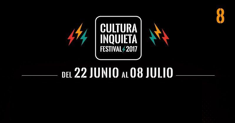 Festival Cultura Inquieta8
