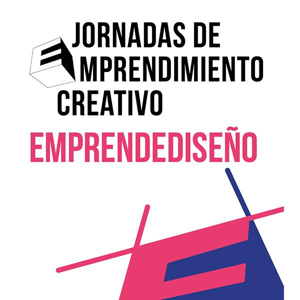 Jornadas de EmprendimientoCreativo
