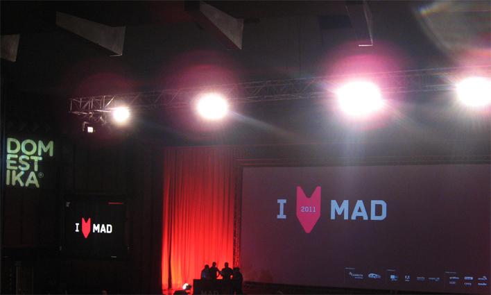 Madevento1